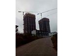 义乌曙光国际大酒店